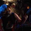 titans-eve-17-10-2012-rockfabrik-ludwigsburg-18