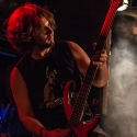 titans-eve-17-10-2012-rockfabrik-ludwigsburg-3