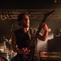 titans-eve-17-10-2012-rockfabrik-ludwigsburg-4