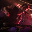 titans-eve-17-10-2012-rockfabrik-ludwigsburg-5