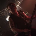 titans-eve-17-10-2012-rockfabrik-ludwigsburg-6