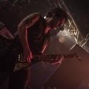 titans-eve-17-10-2012-rockfabrik-ludwigsburg-7