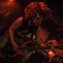 titans-eve-17-10-2012-rockfabrik-ludwigsburg-8