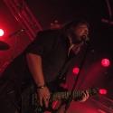 titans-eve-17-10-2012-rockfabrik-ludwigsburg-9