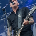 toxpack-rock-harz-2013-11-07-2013-03