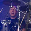 toxpack-rock-harz-2013-11-07-2013-05