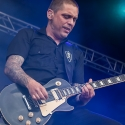 toxpack-rock-harz-2013-11-07-2013-08