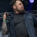 toxpack-rock-harz-2013-11-07-2013-09