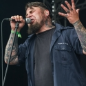toxpack-rock-harz-2013-11-07-2013-12