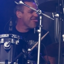 toxpack-rock-harz-2013-11-07-2013-16