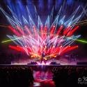 trans-siberian-orchestra-arena-nuernberg-20-01-2014_0001
