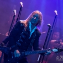 trans-siberian-orchestra-arena-nuernberg-20-01-2014_0012