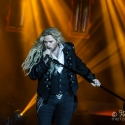 trans-siberian-orchestra-arena-nuernberg-20-01-2014_0014