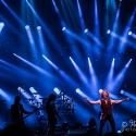 trans-siberian-orchestra-arena-nuernberg-20-01-2014_0017