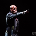 trans-siberian-orchestra-arena-nuernberg-20-01-2014_0018