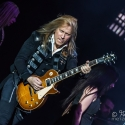 trans-siberian-orchestra-arena-nuernberg-20-01-2014_0020
