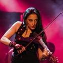 trans-siberian-orchestra-arena-nuernberg-20-01-2014_0025