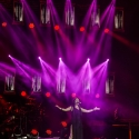 trans-siberian-orchestra-arena-nuernberg-20-01-2014_0030