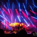 trans-siberian-orchestra-arena-nuernberg-20-01-2014_0033