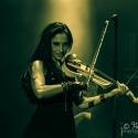 trans-siberian-orchestra-arena-nuernberg-20-01-2014_0034