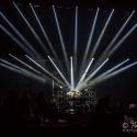 trans-siberian-orchestra-arena-nuernberg-20-01-2014_0036