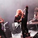 trans-siberian-orchestra-arena-nuernberg-20-01-2014_0039