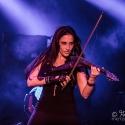 trans-siberian-orchestra-arena-nuernberg-20-01-2014_0041