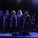 trans-siberian-orchestra-arena-nuernberg-20-01-2014_0047