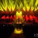 trans-siberian-orchestra-arena-nuernberg-20-01-2014_0049