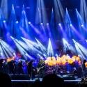 trans-siberian-orchestra-arena-nuernberg-20-01-2014_0051