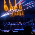trans-siberian-orchestra-arena-nuernberg-20-01-2014_0054