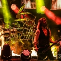 trans-siberian-orchestra-arena-nuernberg-20-01-2014_0057