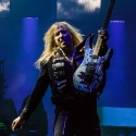 trans-siberian-orchestra-arena-nuernberg-20-01-2014_0062