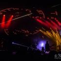 trans-siberian-orchestra-arena-nuernberg-20-01-2014_0063