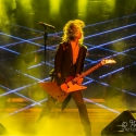 trans-siberian-orchestra-arena-nuernberg-20-01-2014_0064