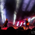 trans-siberian-orchestra-arena-nuernberg-20-01-2014_0067