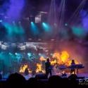 trans-siberian-orchestra-arena-nuernberg-20-01-2014_0072