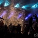 trans-siberian-orchestra-arena-nuernberg-20-01-2014_0074