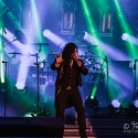trans-siberian-orchestra-arena-nuernberg-20-01-2014_0077
