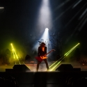 trans-siberian-orchestra-arena-nuernberg-20-01-2014_0079