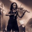 trans-siberian-orchestra-arena-nuernberg-20-01-2014_0083