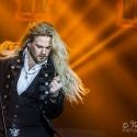 trans-siberian-orchestra-arena-nuernberg-20-01-2014_0086