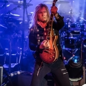 trans-siberian-orchestra-arena-nuernberg-20-01-2014_0087