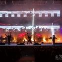 trans-siberian-orchestra-arena-nuernberg-20-01-2014_0088