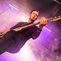 tri-state-corner-rockfabrik-nuernberg-28-11-2014_0003