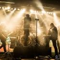tri-state-corner-rockfabrik-nuernberg-28-11-2014_0006