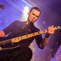 tri-state-corner-rockfabrik-nuernberg-28-11-2014_0010