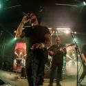 tri-state-corner-rockfabrik-nuernberg-28-11-2014_0012