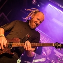 tri-state-corner-rockfabrik-nuernberg-28-11-2014_0015