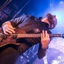 tri-state-corner-rockfabrik-nuernberg-28-11-2014_0038